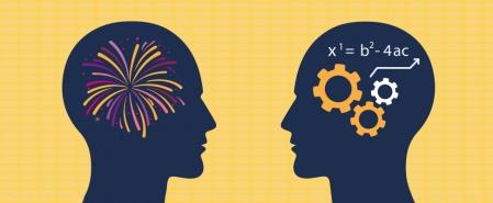 Aplicación de la economía del comportamiento a las apuestas deportivas. ¿Eres un apostante racional o irracional?